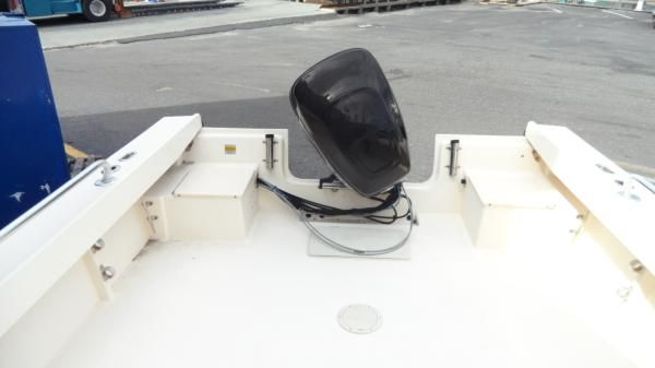 Boats for Sale & Yachts Parker 2520 2003 Motor Boats