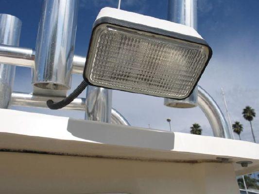 Boats for Sale & Yachts Parker Sport Cabin 2003 Motor Boats