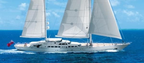 Boats for Sale & Yachts Perini Navi Ketch 2003 Ketch Boats for Sale