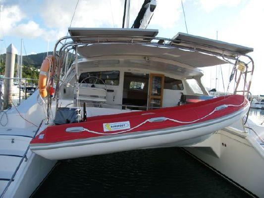 Boats for Sale & Yachts Perry Sailing Catamaran 2003 Catamaran Boats for Sale