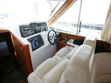 Boats for Sale & Yachts Power Antares 13.8 2003 Beneteau Boats for Sale