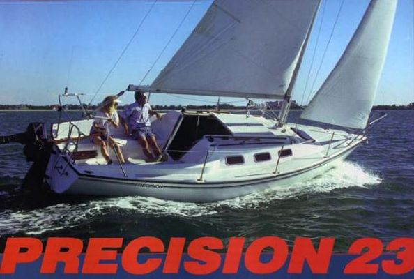 Hooper S Yachts Archives Page 2 Of 4 Boats Yachts For Sale
