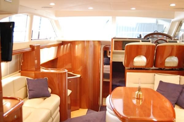 Princess 40 2003 Princess Boats for Sale