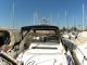 Boats for Sale & Yachts Princess V50 2003 Princess Boats for Sale