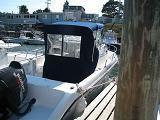 PRO SPORT 2550WA 2003 All Boats