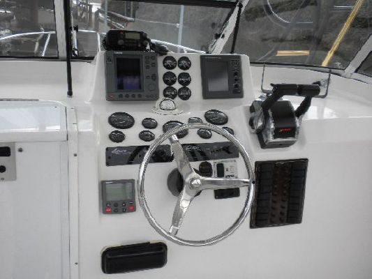 Boats for Sale & Yachts ProKat 2860 Walk Around 2003 All Boats