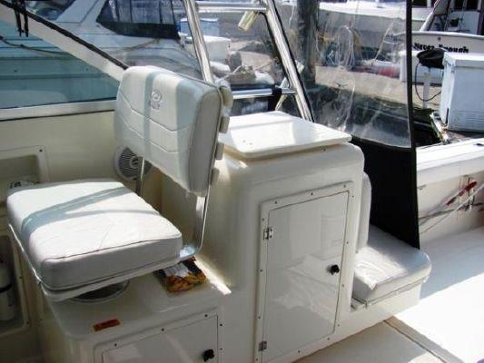 Boats for Sale & Yachts Pursuit 3000 Express (MPM) 2003