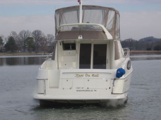 Boats for Sale & Yachts Regal 3880 2003 All Boats