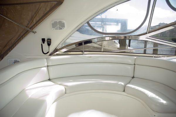 Regal 4260 2003 All Boats