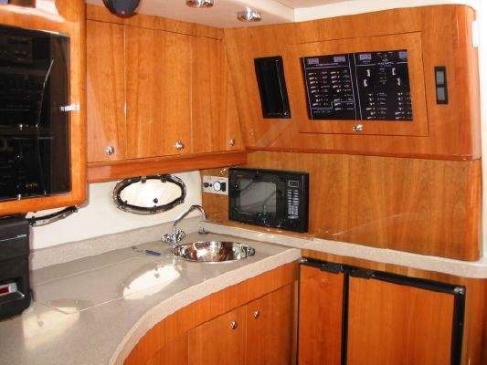 Boats for Sale & Yachts Regal 4260 COMMODORE 2003 All Boats