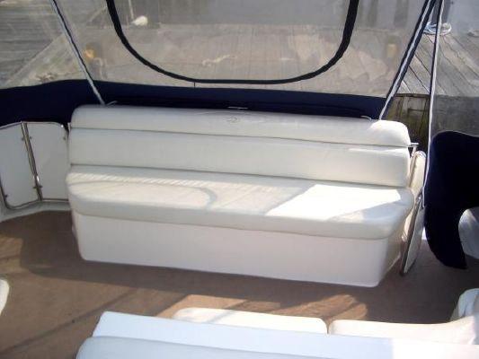 Regal 4260 HT 2003 All Boats