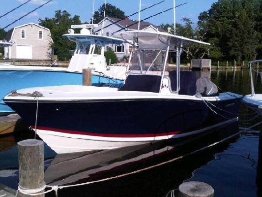 Boats for Sale & Yachts Regulator 23 Classic 2003 Regulator Boats for Sale