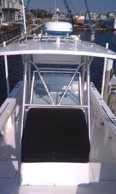 Boats for Sale & Yachts Regulator 26 Forward Seating 2003 Regulator Boats for Sale