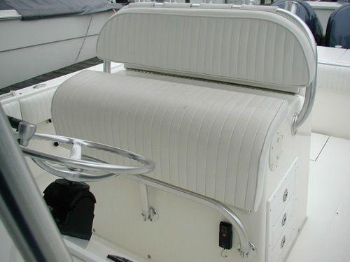 Boats for Sale & Yachts Regulator Classic 2003 Regulator Boats for Sale