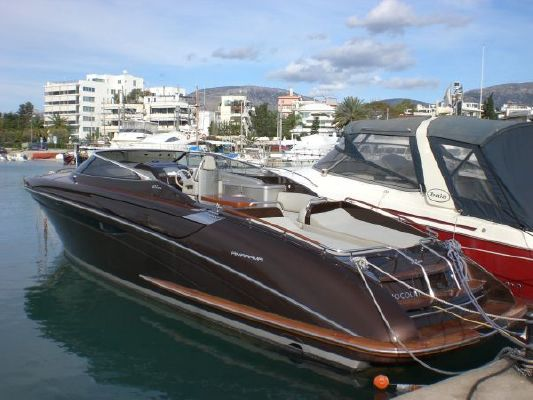 2003 riva rivarama 44 boats yachts for sale. Black Bedroom Furniture Sets. Home Design Ideas