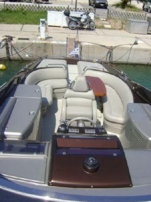 Boats for Sale & Yachts Riva Rivarama 44 2003 All Boats