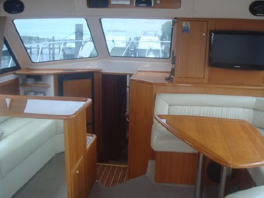 Boats for Sale & Yachts Riviera 2003 Riviera Boats for Sale
