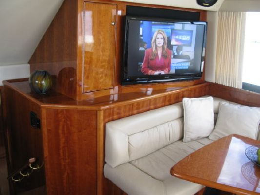 Boats for Sale & Yachts Riviera ENCLOSED FLYBRIDGE 2003 Flybridge Boats for Sale Riviera Boats for Sale