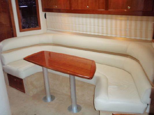 Boats for Sale & Yachts Riviera M470 (aka Wellcraft Excalibur) 2003 Riviera Boats for Sale Wellcraft Boats for Sale