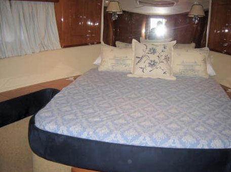Boats for Sale & Yachts Rodman 41 2003 All Boats