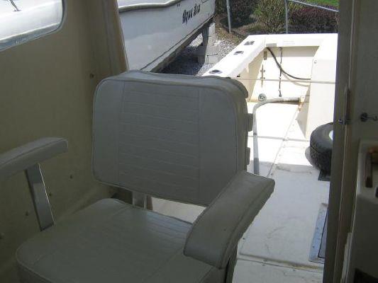 Rosborough RF 2003 All Boats