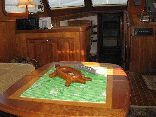 Boats for Sale & Yachts Sabre Sedan 2003 All Boats