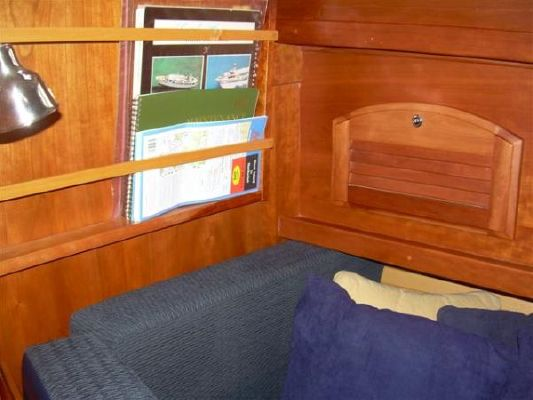 Boats for Sale & Yachts Sabreline 42 Express 2003 All Boats