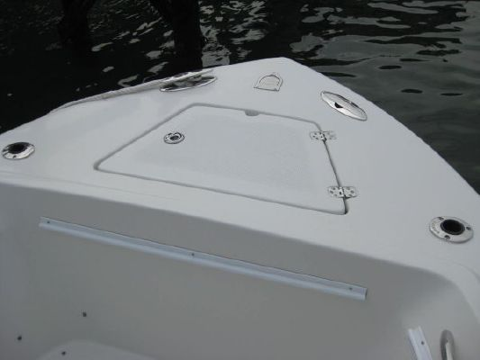 Boats for Sale & Yachts Sailfish Center Console 2003 All Boats