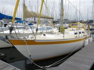 Boats for Sale & Yachts Saltram 36 2003 All Boats