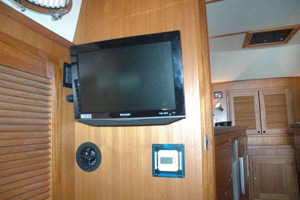 San Juan 380 San Juan 2003 All Boats