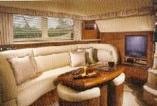 Boats for Sale & Yachts Sea Ray 390 Motoryacht 2003 Sea Ray Boats for Sale