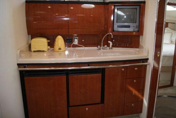 Boats for Sale & Yachts Sea Ray 395 Sundancer 2003 Sea Ray Boats for Sale