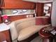 Boats for Sale & Yachts Sea Ray 420SUNDANCER 2003 Sea Ray Boats for Sale