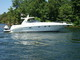 2003 sea ray 46 sundancer  1 2003 Sea Ray 46 SUNDANCER