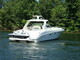 2003 sea ray 46 sundancer  11 2003 Sea Ray 46 SUNDANCER