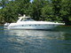 2003 sea ray 46 sundancer  2 2003 Sea Ray 46 SUNDANCER