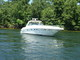 2003 sea ray 46 sundancer  3 2003 Sea Ray 46 SUNDANCER