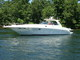 2003 sea ray 46 sundancer  5 2003 Sea Ray 46 SUNDANCER