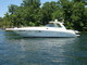 2003 sea ray 46 sundancer  6 2003 Sea Ray 46 SUNDANCER