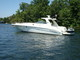 Sea Ray 46 SUNDANCER 2003 Sea Ray Boats for Sale
