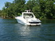 2003 sea ray 46 sundancer  9 2003 Sea Ray 46 SUNDANCER