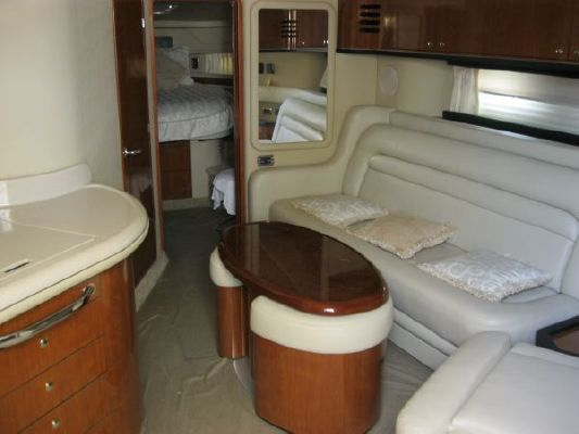 2003 sea ray 460 sundancer  14 2003 Sea Ray 460 Sundancer