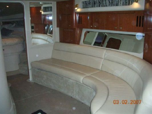 Boats for Sale & Yachts Sea Ray FRESHWATER 420 DA 2003 Sea Ray Boats for Sale