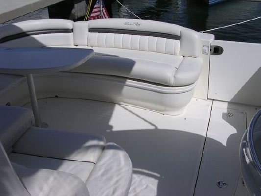 Boats for Sale & Yachts Sea Ray Sundancer 420 2003 Sea Ray Boats for Sale