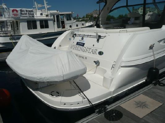 Sea Ray Sundancer 50 2003 Sea Ray Boats for Sale