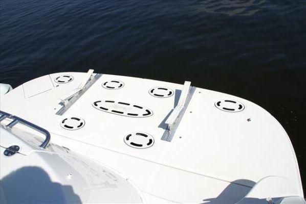Sea Ray Sundancer 500 2003 Sea Ray Boats for Sale
