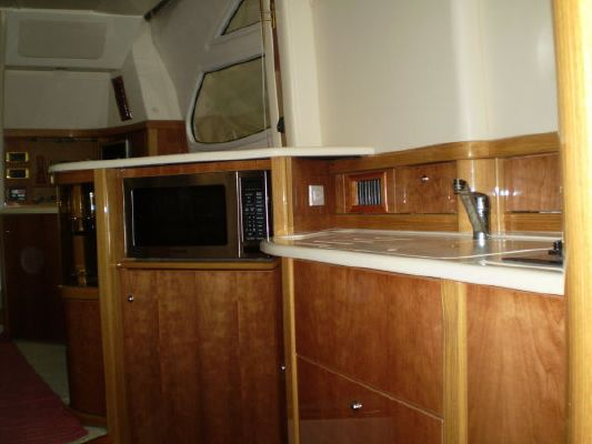 Boats for Sale & Yachts Sealine F 2003 All Boats