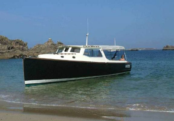 Boats for Sale & Yachts SEATEC RangeBoat 39 2003 All Boats