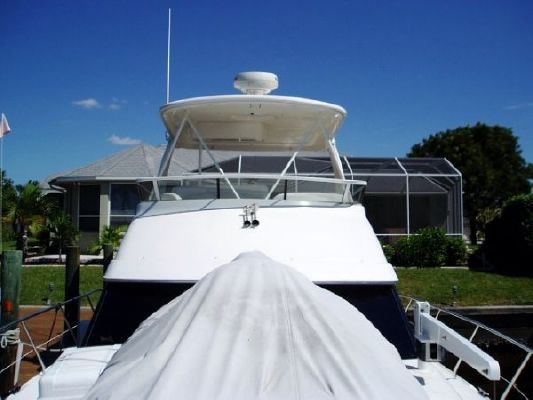 Boats for Sale & Yachts Silverton 2003 All Boats