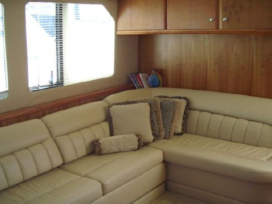 Boats for Sale & Yachts Silverton 43MY 2003 All Boats